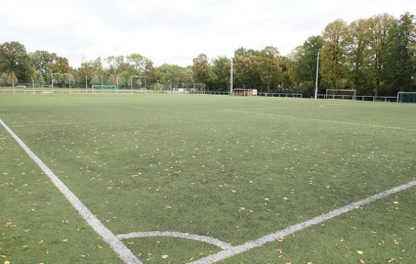 Sportentwicklung Straßfurt