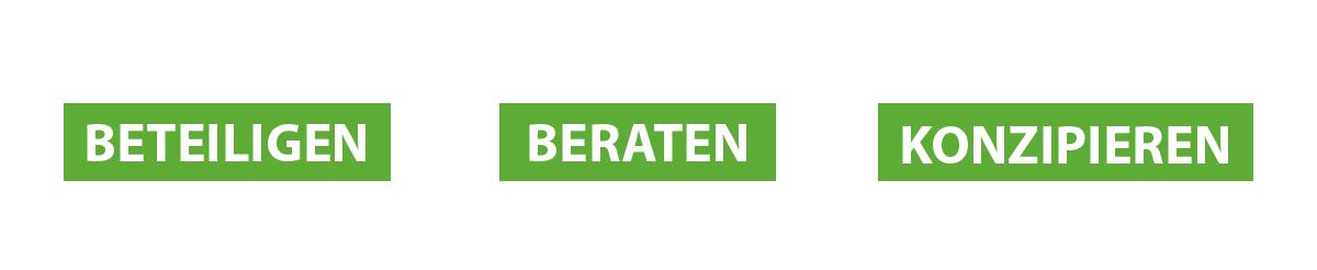 Startseite_Opener_nur-Text