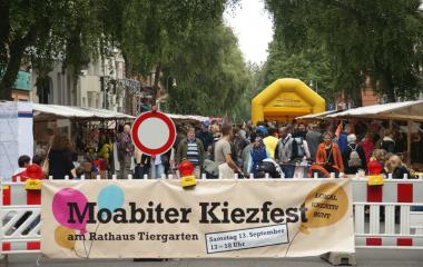 Moabiter-Kiezfest_1