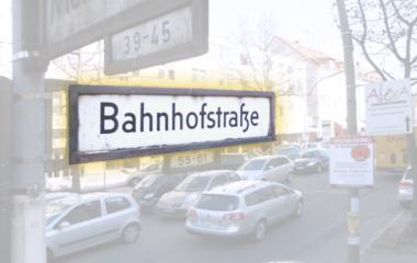Bahnhofstraße_web