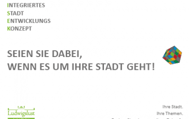 ISEK Ludwigslust
