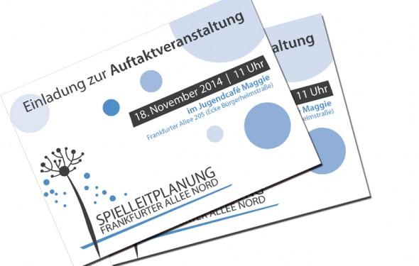 Spielleitplanung Lichtenberg