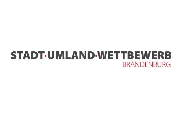 Stadt-Umland-Wettbewerb
