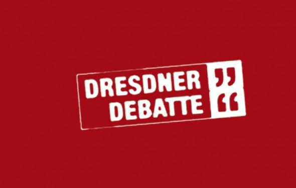 Dresdner Debatte