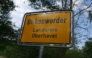 IGEK Birkenwerder