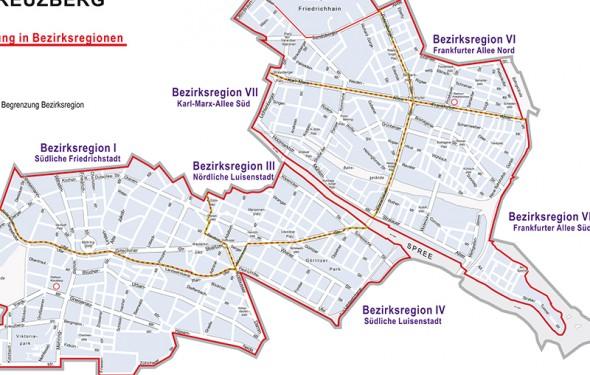 Bürgerhaushalt Friedrichshain-Kreuzberg