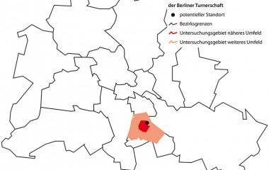 Sport- und Gesundheitszentrum Neukölln