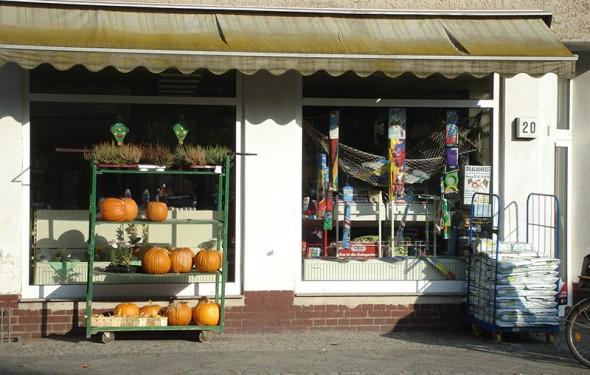Stadtmarketing Velten