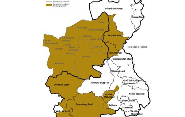 Regionale Entwicklungsstrategie Spree-Neiße