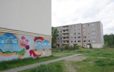 Brandenburgisches Viertel