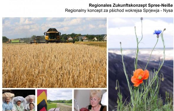 (c) Medienzentrum Forst (Lausitz)