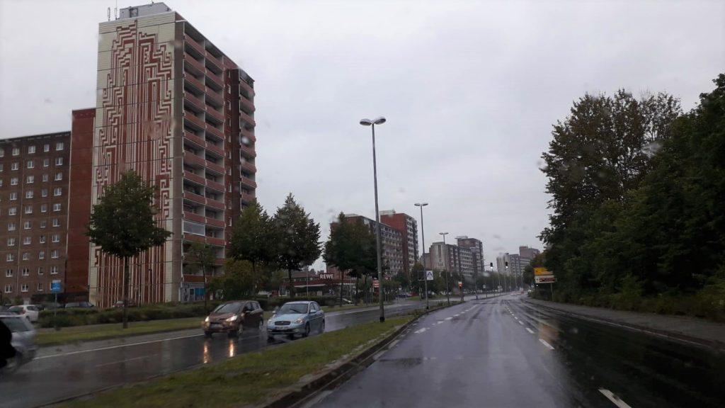 Rathaus Online Neubrandenburg