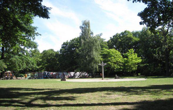 Stadtpark_2