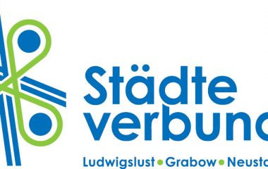 Logo Staedteverbund