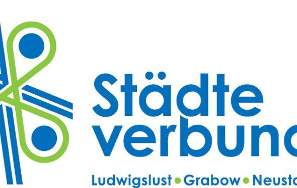 Logo Staedteverbund